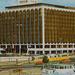 AtriumHyatt-1983