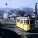AporVilmosTer-1976-PeterHaseldineFelvetele-HamsterBlog