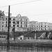 MoszkvaTer-1946-fortepan.hu-134318