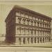 LiptayPalota-Lanchidnal-1890Korul-KloszGyorgyFelvetele