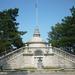 SzechenyiKilato-20120804-02