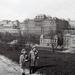 BudaiVar-1940Korul-fortepan.hu-151811