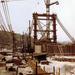 ErzsebetHid-1964Korul-fortepan.hu-151471