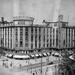 Astoria-1955Korul-fortepan.hu-141439