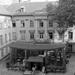 MagyarRadio-1959-Pagoda-fortepan.hu-146777