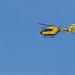 Album - Helikopter