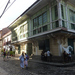 Manila régi város1