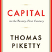 piketty book