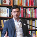 Piketty in Cambridge 3