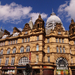Album - Leeds