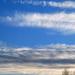 Gyűjtemény - Égbolt, felhők