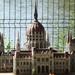Kisbér Mini Magyarország - Parlament kicsiben
