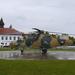 Repülőmúzeum 9