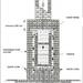 Tömegkályha-szerkezeti-rajz-02-209x300