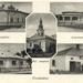 tiszaladany1 kicsi régi képeslapon