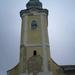 templomfelújítás 1