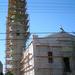 templomfelújítáás 4