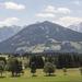 Úton Ausztriában