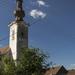 Album - Drávasztárai református  templom
