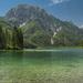 Predil tó
