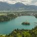 Bledi tó