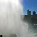 Niagara 02