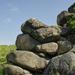 Pandúr-kő