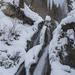 A Lillafüredi vízesés