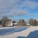 A tó 351
