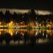 A tó 114