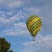 Hőlégballon 050