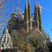 Barcelona 141