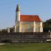 Sitkei kápolna