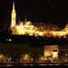 Budapest elvarázsol 08