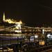 Budapest elvarázsol 09