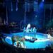 Album - Ludas Matyi a cirkuszban