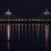Megyeri híd - Megyeri bridge