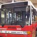 Ikarus 435T - 300