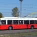 Ikarus 412T