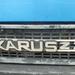 Ikarus 222