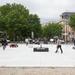 407711 les-sports-urbains-sont-au-pavillon-de-l-arsenal 110112