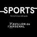 exposition-sports-portrait-d-une-metropole