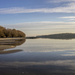 Meszesi Duna part