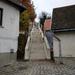 Album - Felújított bánfalvi lépcső