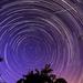 Csillagjárás