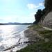 Duna   kajak