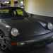 Porsche 964 Carrera 4