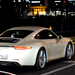 Porsche 911 50th Anniversary Edition (991)