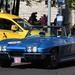 Chevrolet Corvette C2 Convertible