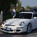 Porsche 911 GT3 (997) MkI